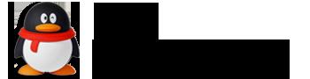 Logo Luca Refrigeração